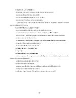 xfs 150x250 s100 page0094 0 Ingrijirea pacientului cu boala diareica acuta (BDA)