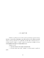 xfs 150x250 s100 page0095 0 Ingrijirea pacientului cu boala diareica acuta (BDA)