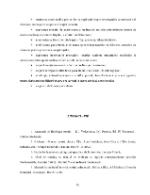 xfs 150x250 s100 page0096 0 Ingrijirea pacientului cu boala diareica acuta (BDA)