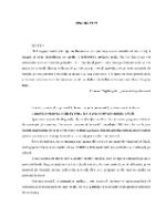 xfs 150x250 s100 page0001 2 Ingrijirea pacientului cu cancer de pancreas