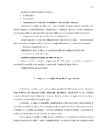 xfs 150x250 s100 page0002 6 Ingrijirea pacientului cu cancer de pancreas