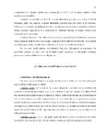 xfs 150x250 s100 page0003 2 Ingrijirea pacientului cu cancer de pancreas