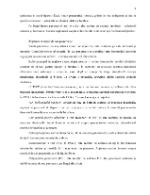 xfs 150x250 s100 page0004 0 Ingrijirea pacientului cu cancer de pancreas