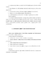 xfs 150x250 s100 page0007 2 Ingrijirea pacientului cu cancer de pancreas