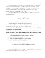 xfs 150x250 s100 page0010 2 Ingrijirea pacientului cu cancer de pancreas