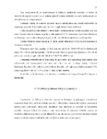 xfs 150x250 s100 page0011 2 Ingrijirea pacientului cu cancer de pancreas