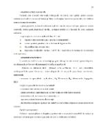 xfs 150x250 s100 page0013 0 Ingrijirea pacientului cu cancer de pancreas
