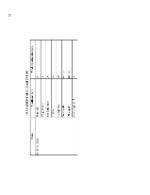 xfs 150x250 s100 page0013 2 Ingrijirea pacientului cu cancer de pancreas