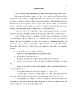 xfs 150x250 s100 page0015 0 Ingrijirea pacientului cu cancer de pancreas