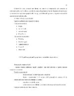 xfs 150x250 s100 page0016 0 Ingrijirea pacientului cu cancer de pancreas
