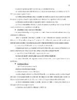 xfs 150x250 s100 page0018 0 Ingrijirea pacientului cu cancer de pancreas