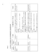 xfs 150x250 s100 page0019 2 Ingrijirea pacientului cu cancer de pancreas