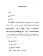 xfs 150x250 s100 page0027 0 Ingrijirea pacientului cu cancer de pancreas